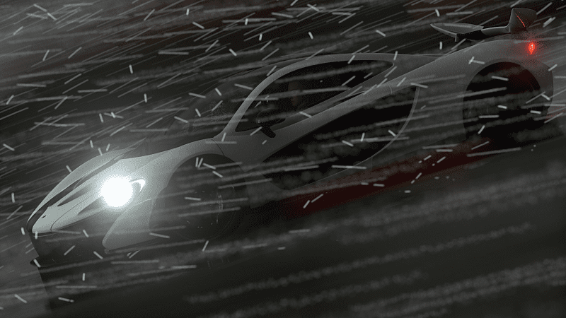 DRIVECLUB™_20170117175811.png