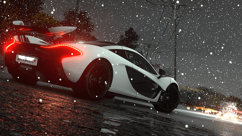 DRIVECLUB™_20170117180051.png