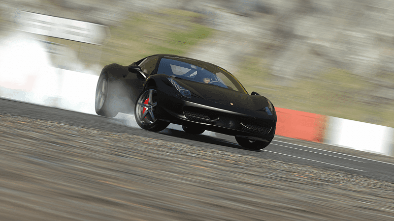 DRIVECLUB™_20170117180557.png