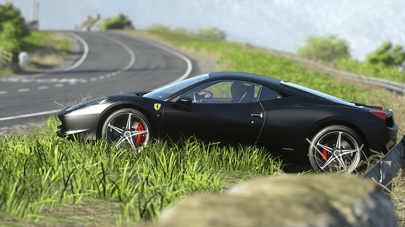 DRIVECLUB™_20170117181206.png