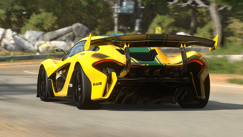 DRIVECLUB™_20170118093833.png