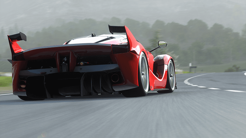 DRIVECLUB™_20170118094626.png