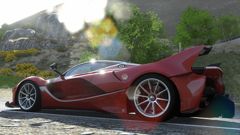 DRIVECLUB™_20170118095141.png