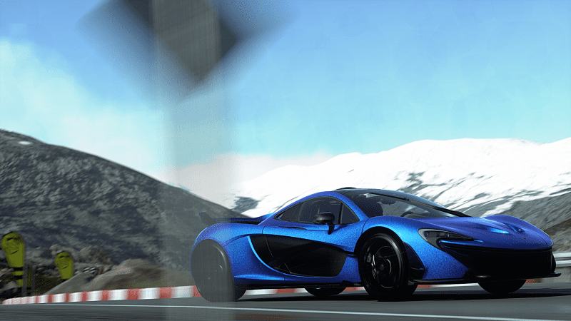 DRIVECLUB™_20170119083731.png