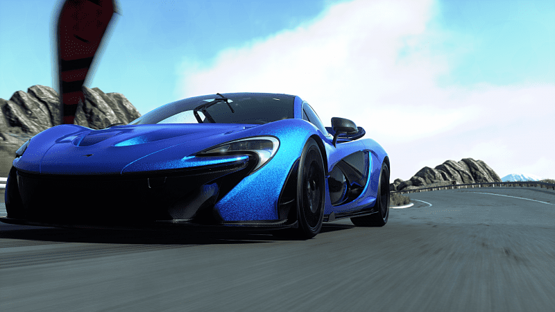 DRIVECLUB™_20170119083815.png