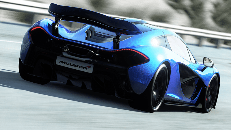 DRIVECLUB™_20170119084136.png