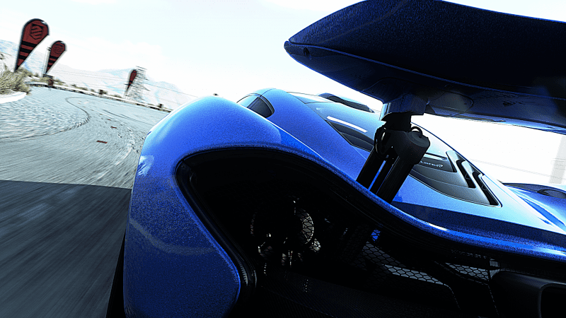 DRIVECLUB™_20170119084456.png
