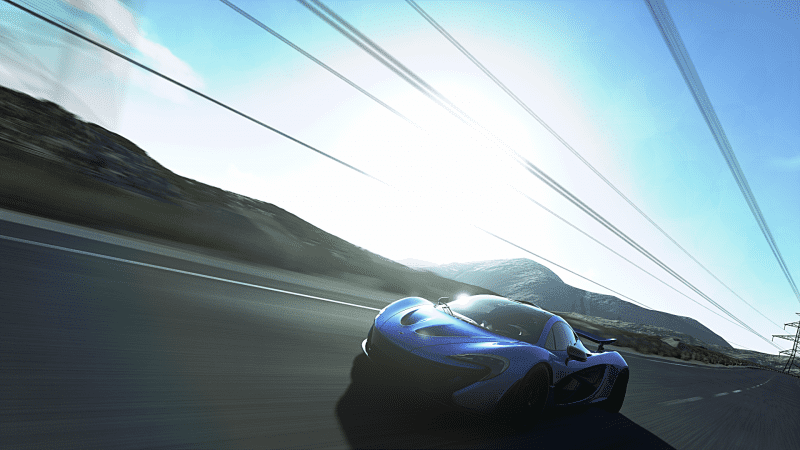 DRIVECLUB™_20170119084734.png