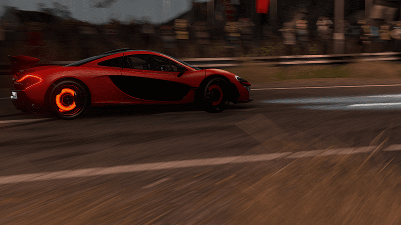DRIVECLUB™_20170119085248.png