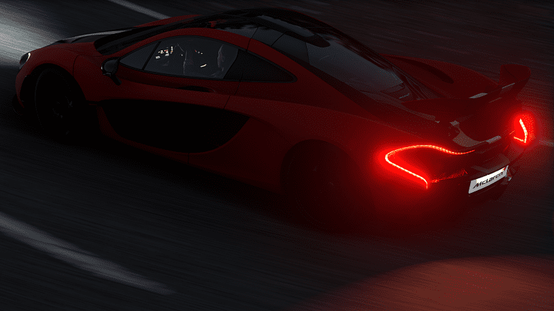 DRIVECLUB™_20170119085354.png
