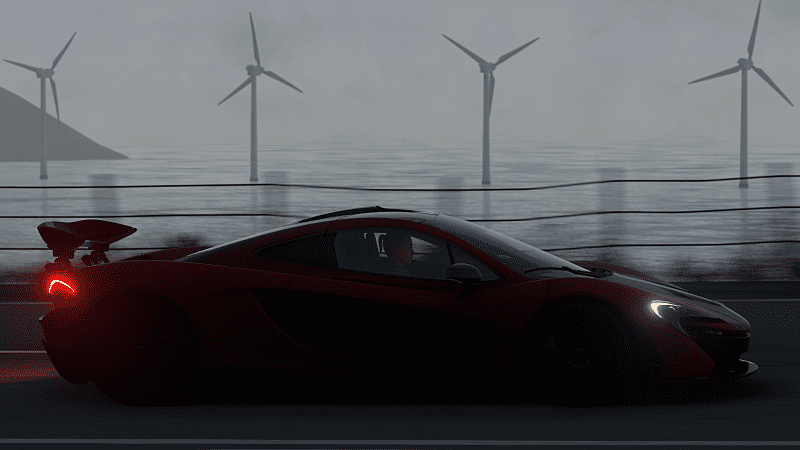 DRIVECLUB™_20170119085607.png
