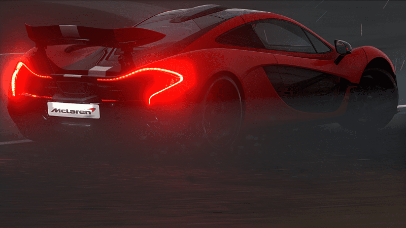 DRIVECLUB™_20170119090114.png