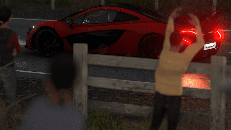DRIVECLUB™_20170119090617.png