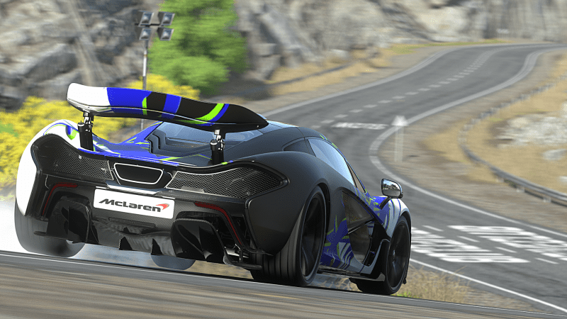 DRIVECLUB™_20170120091341.png