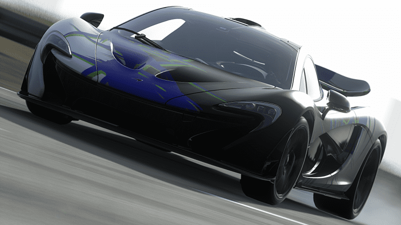 DRIVECLUB™_20170120091452.png