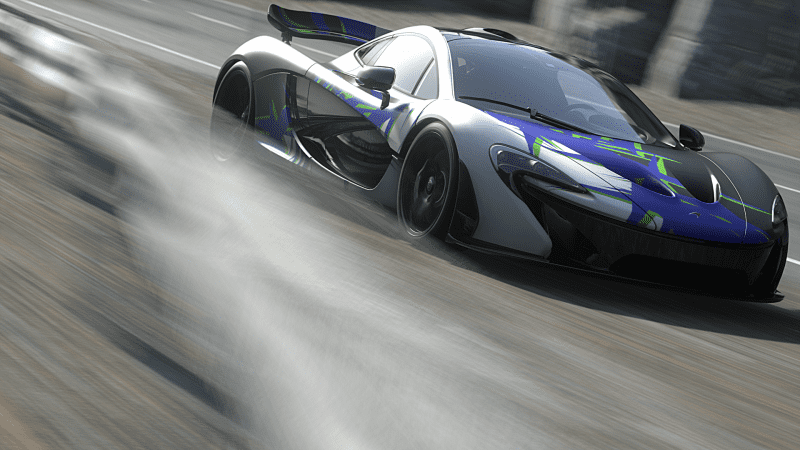 DRIVECLUB™_20170120091627.png