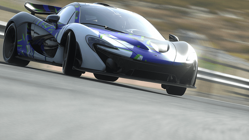 DRIVECLUB™_20170120091918.png