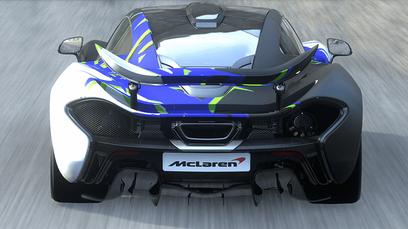 DRIVECLUB™_20170120092039.png