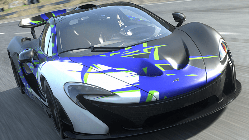 DRIVECLUB™_20170120092222.png