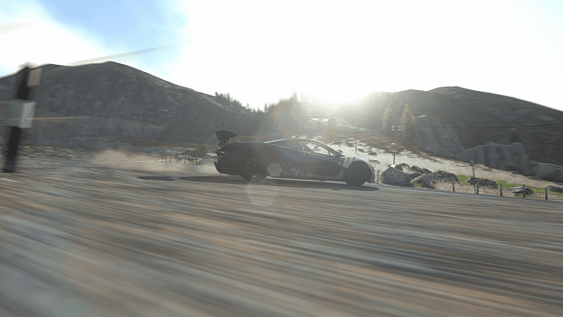 DRIVECLUB™_20170120092435.png