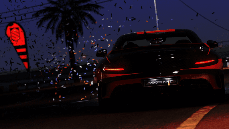 DRIVECLUB™_20170120112512.png