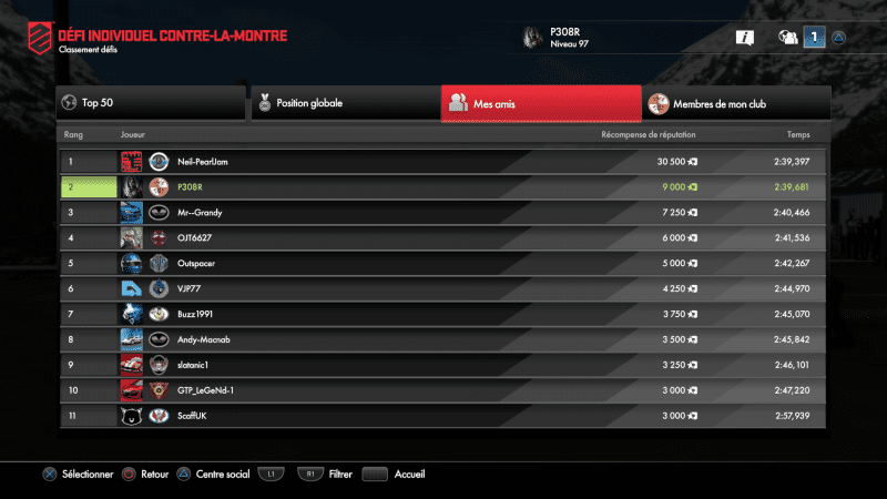 DRIVECLUB™_20190222093328.png