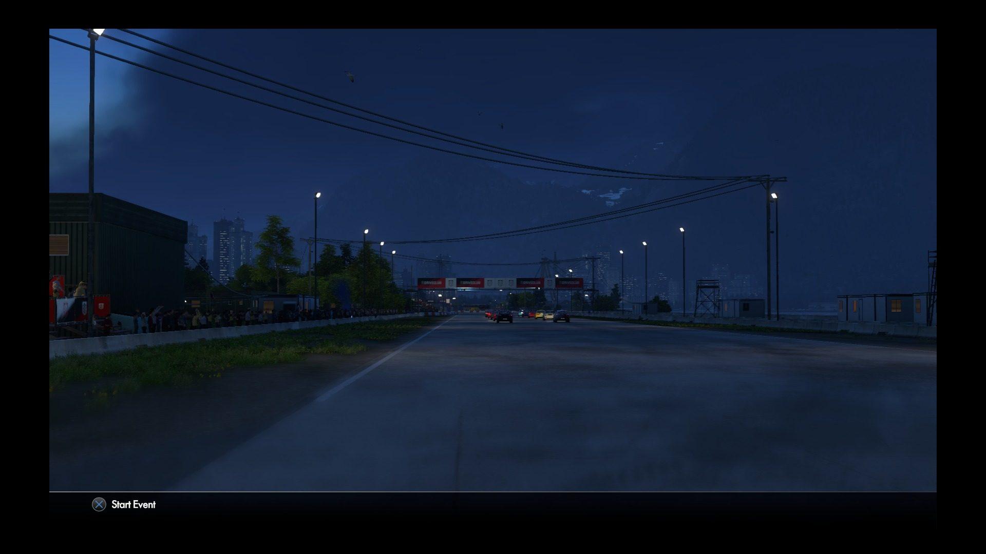 DRIVECLUB Canada 3.jpg