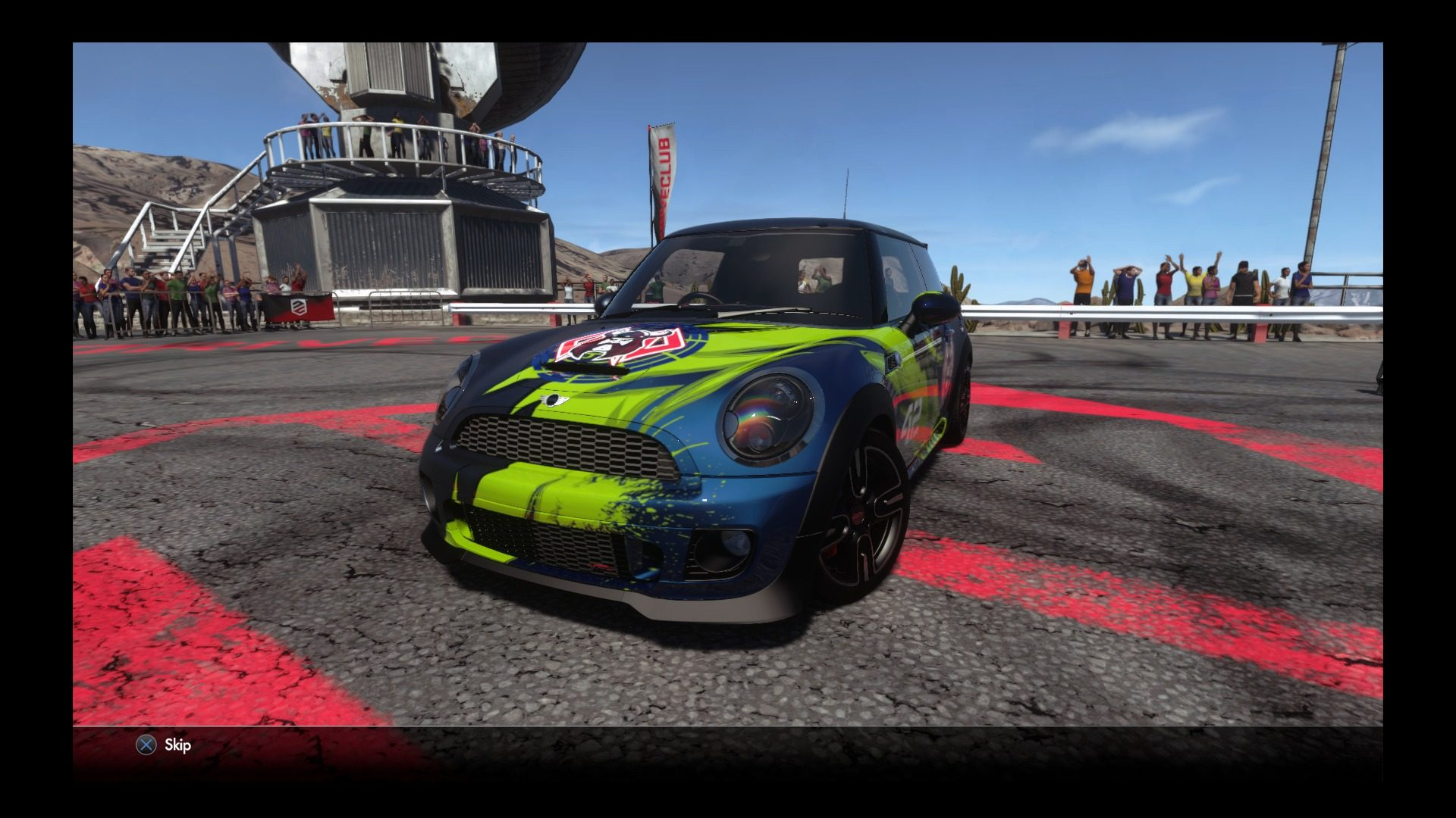 DRIVECLUB car cut scene 3.jpg
