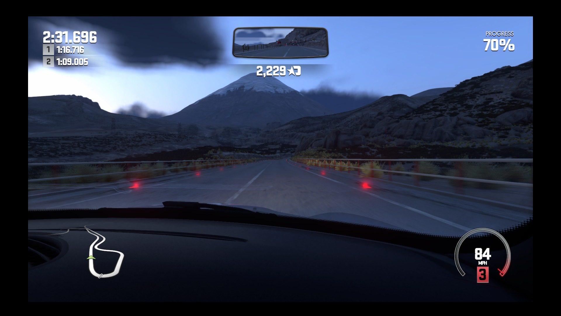 DRIVECLUB Chile 1.jpg