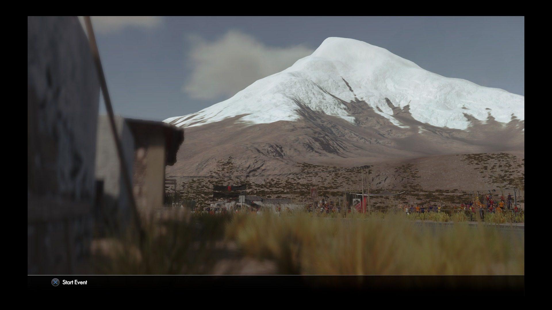 DRIVECLUB Chile 3.jpg