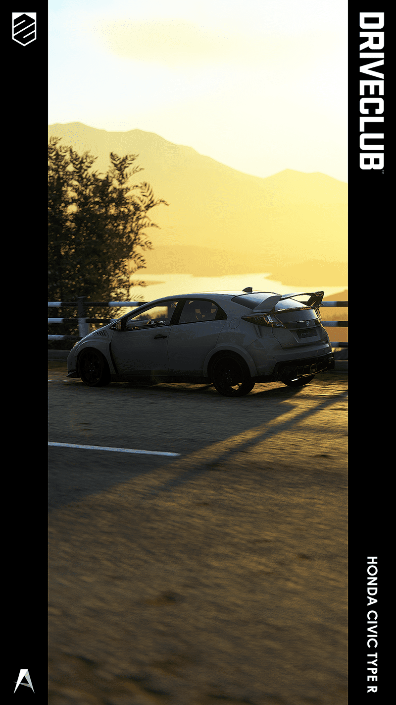 DRIVECLUB Civic TypeR 2 Twin Border 1080.png