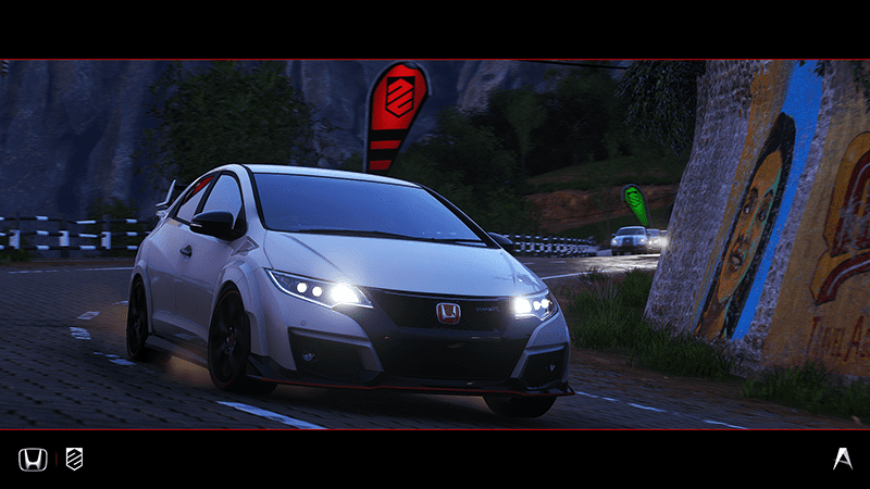 DRIVECLUB Civic TypeR Twin Border 1080.png