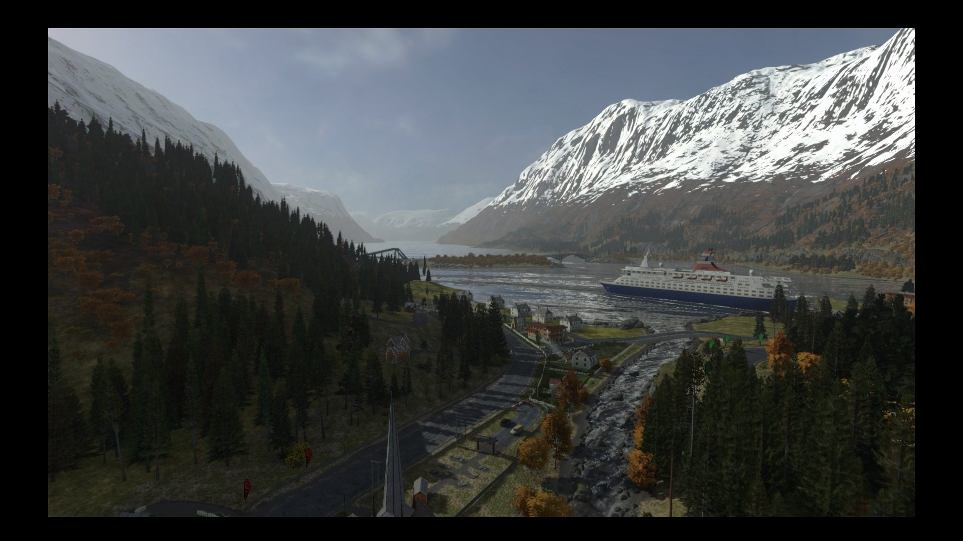 DRIVECLUB Norway 2.jpg