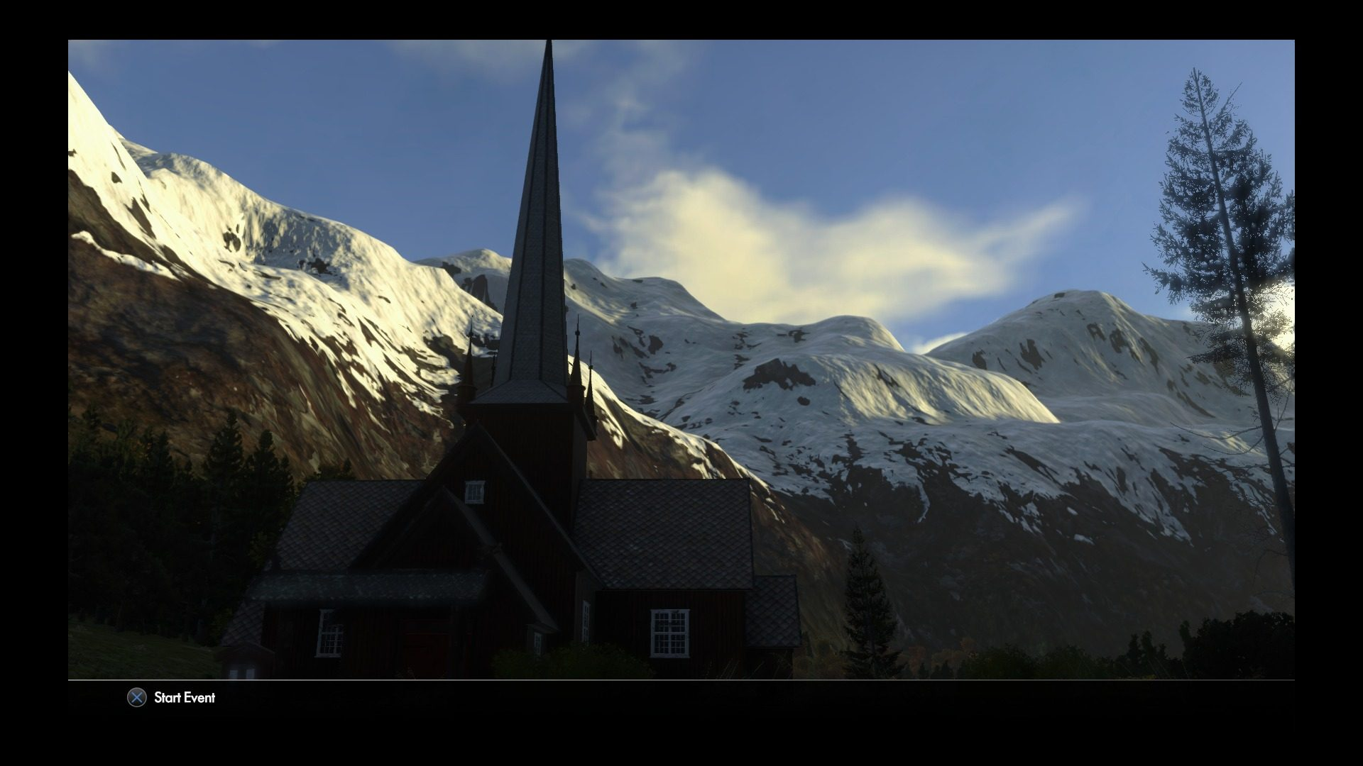 Driveclub Norway 5.jpg