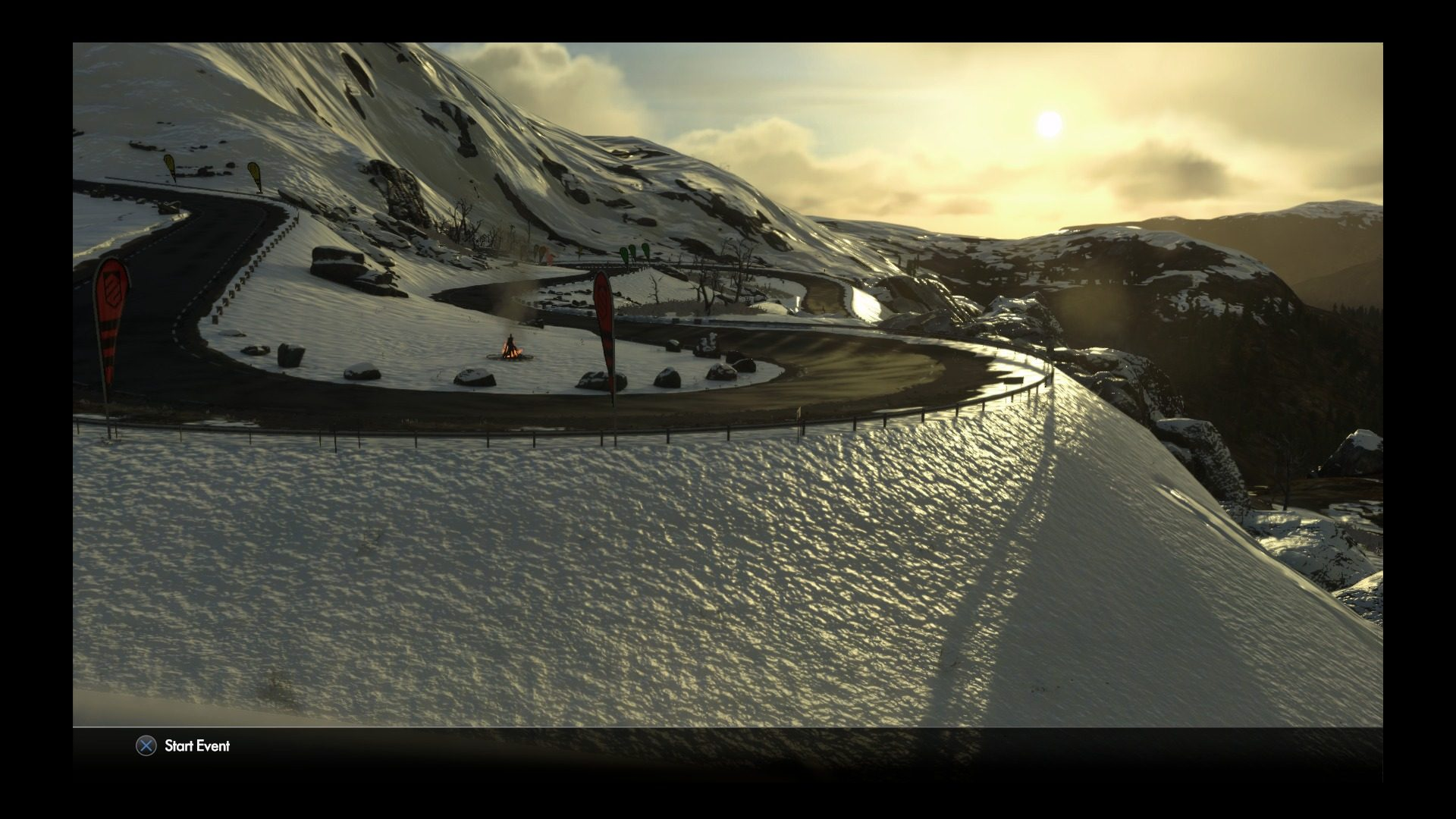 DRIVECLUB Norway.jpg