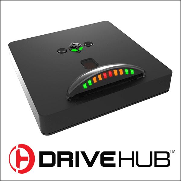 drivehub_1.png