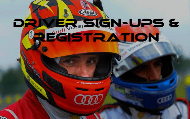 Driver Sign ups.png