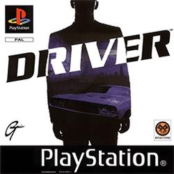 Driver_Coverart.png