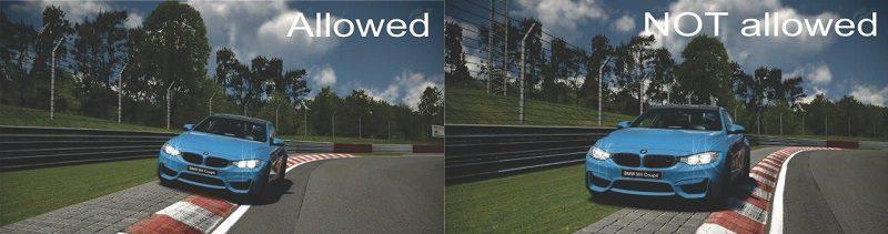 Driving allowed.jpg