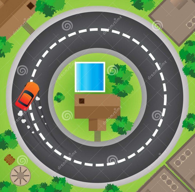 driving-circles-19627726.jpg