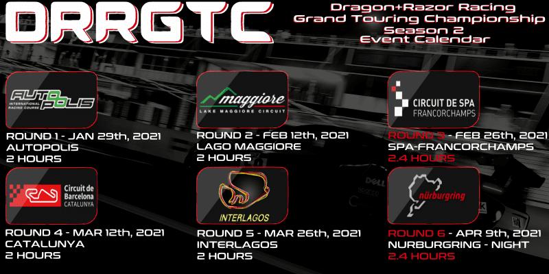 DRRGTC 2021 Calendar.png