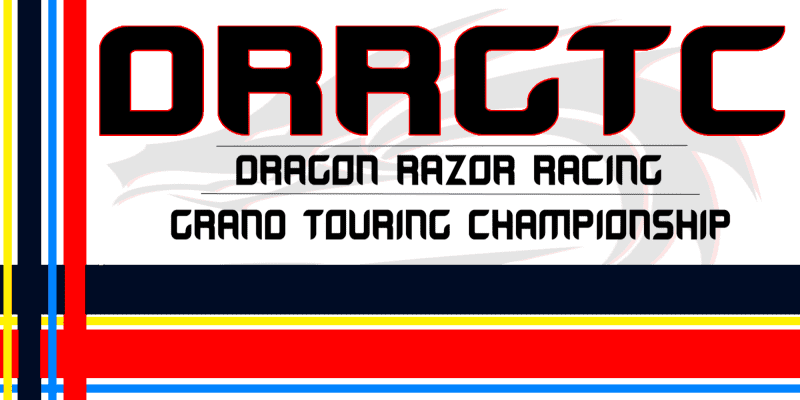 DRRGTC - BANNER.png
