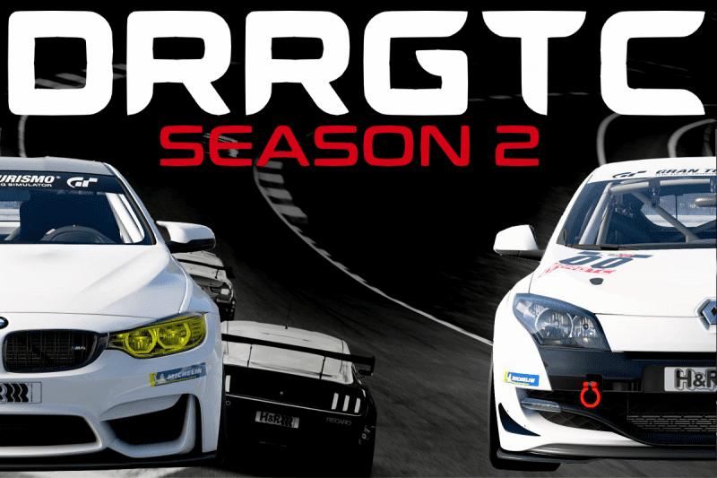 DRRGTC S2.png