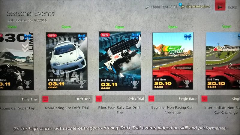 [DT#57] - Pikes Peak Rally Car Drift Trial @ Brands Hatch Indy Circuit.jpg