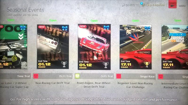 [DT#58] - Front-Engine, Rear-Wheel Drive Drift Trial @ Fuji Speedway F.jpg