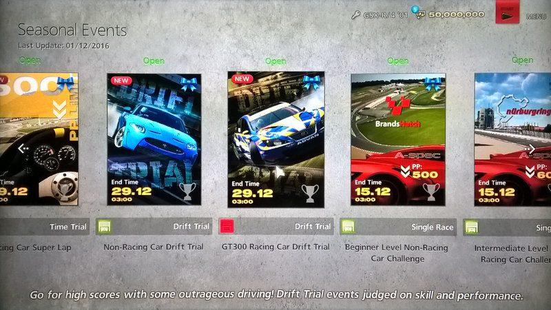 [DT#59] - GT300 Racing Car Drift Trial @ London.jpg