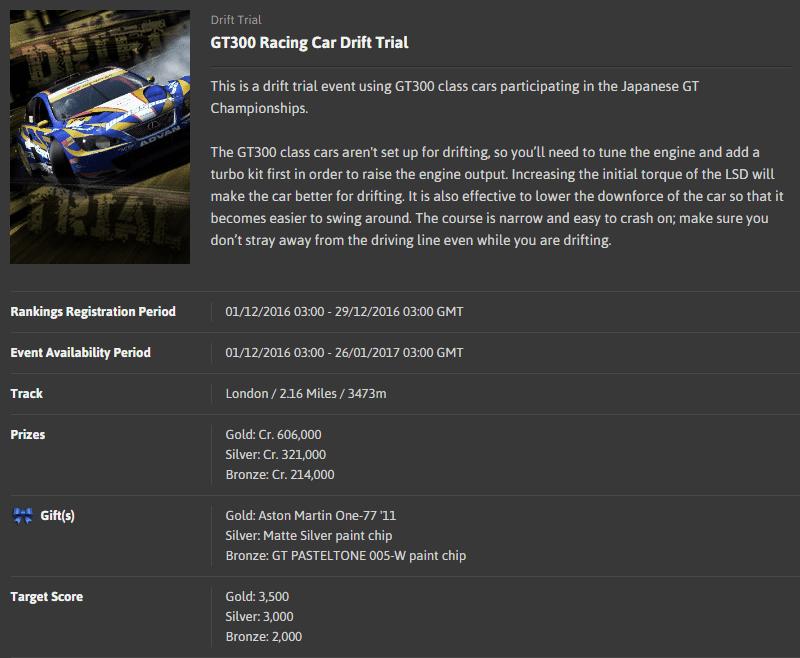 DT#59 - GT300 Racing Car Drift Trial @ London.png