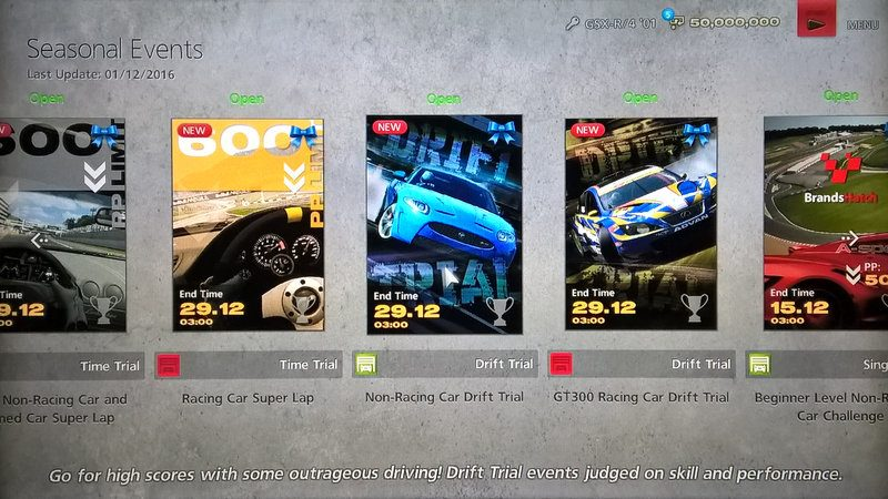 [DT#59] - Non-Racing Car Drift Trial @ Silverstone Grand Prix Circuit.jpg
