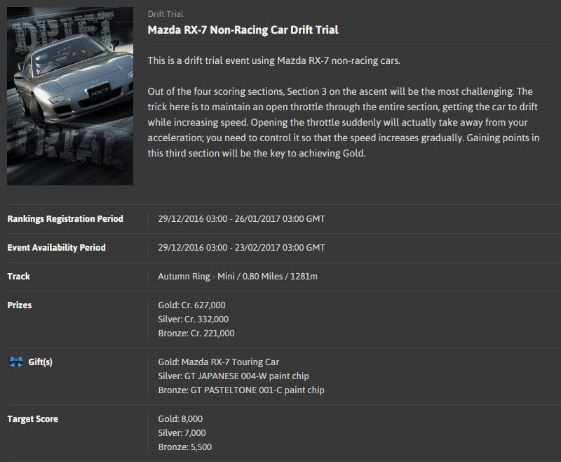 DT#60 - Mazda RX-7 Non-Racing Car Drift Trial @ Autumn Ring - Mini.png