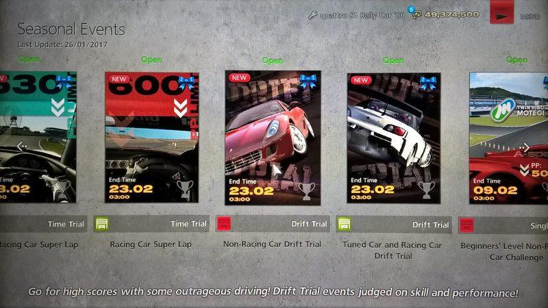 [DT#61] - Non-Racing Car Drift Trial @ Autumn Ring.jpg